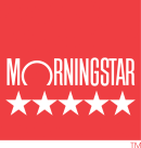 5star_seal_overallrating-1